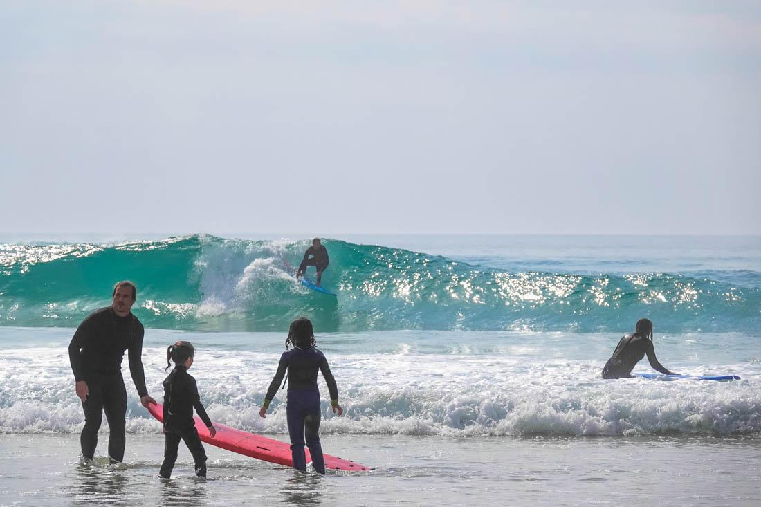 ecole-surf-arcachon