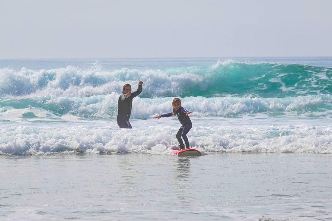ecole-surf-arcachon-2
