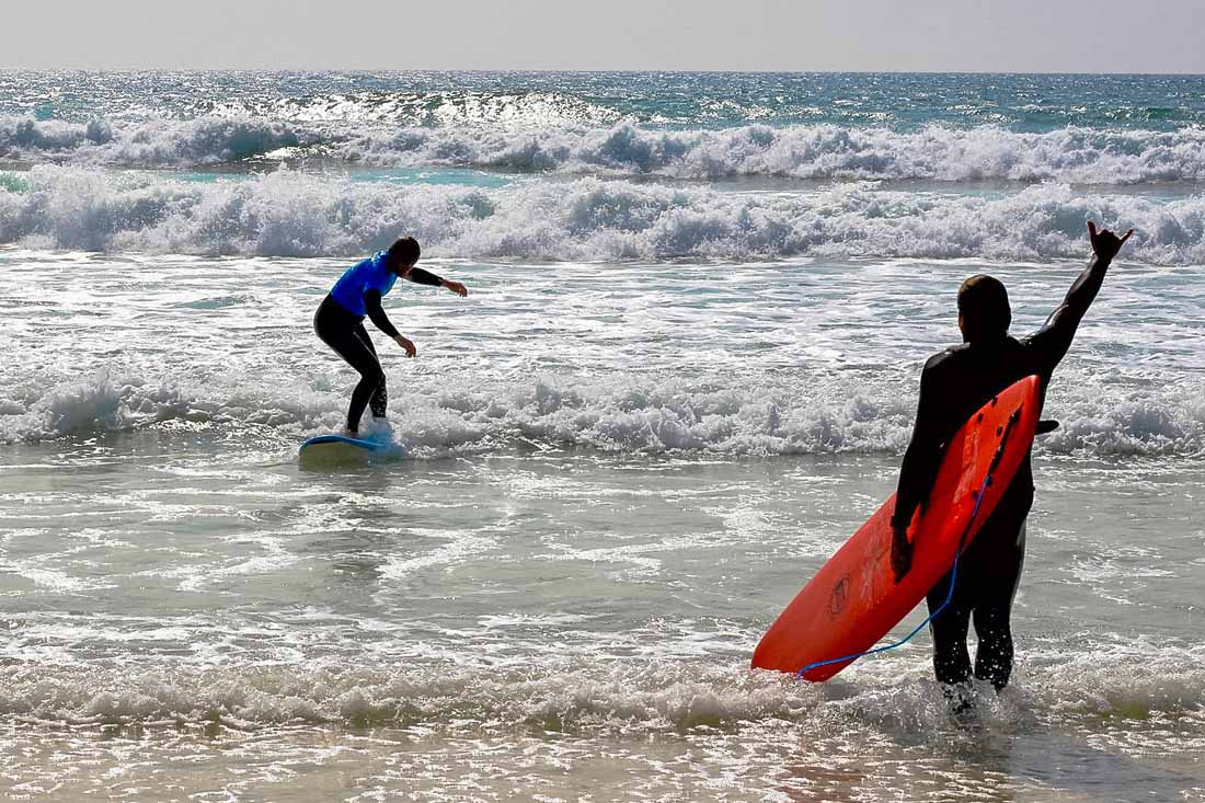 ecole_surf_arcachon_pylasurfschool2