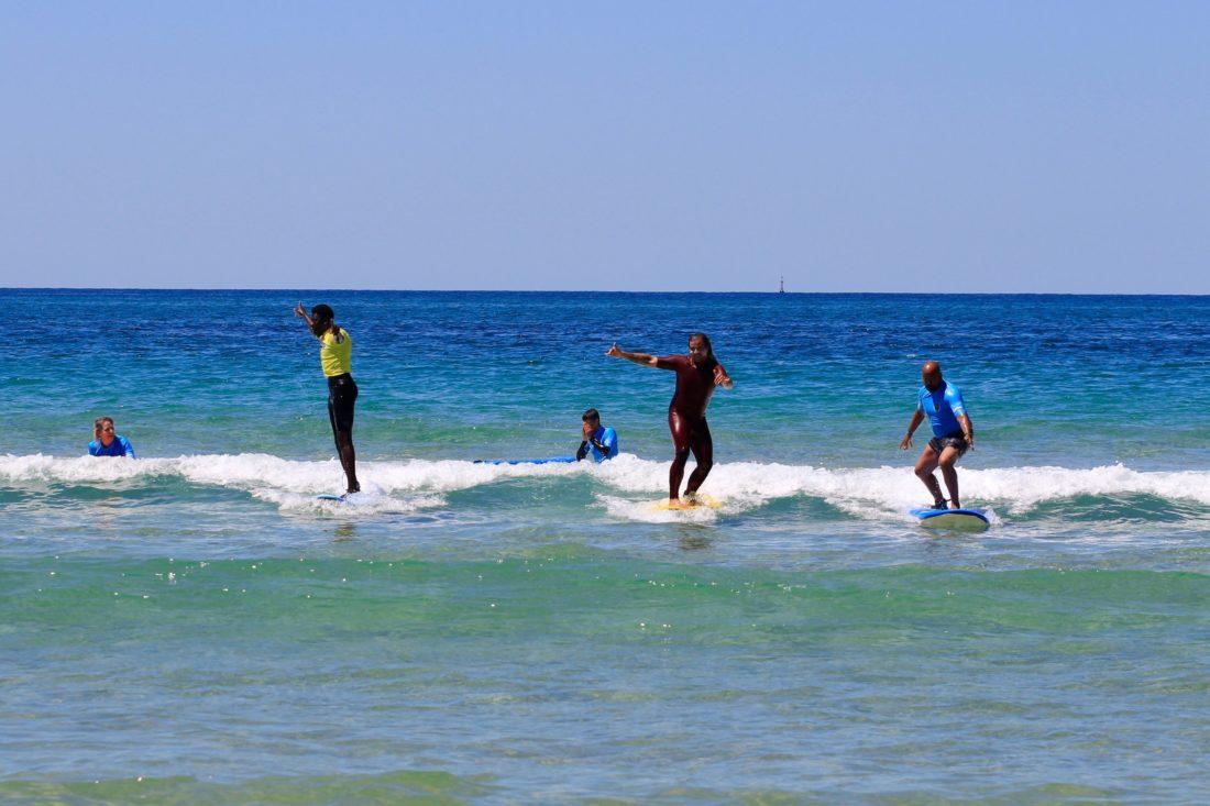 Association_surf_arcachon