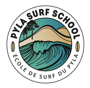 PYLA SURF SCHOOL
