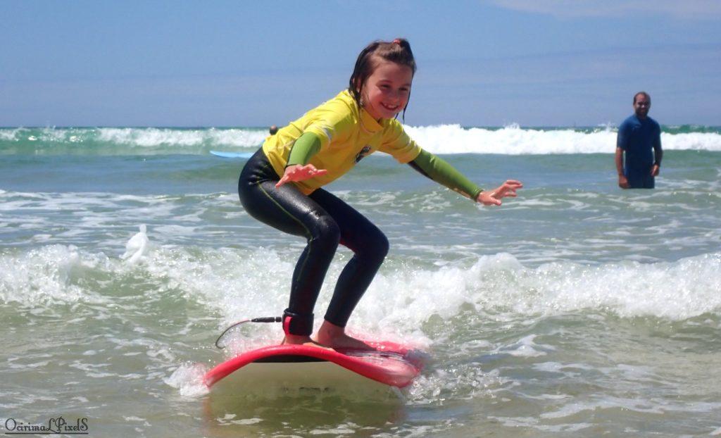 ecolede-surfarcachon pyla SURF BUCH
