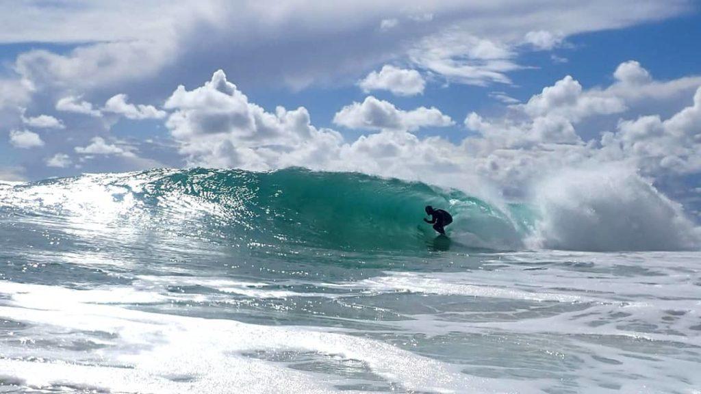 SURF ARCACHON RENTREE 2020 PYLA SURF SCHOOL